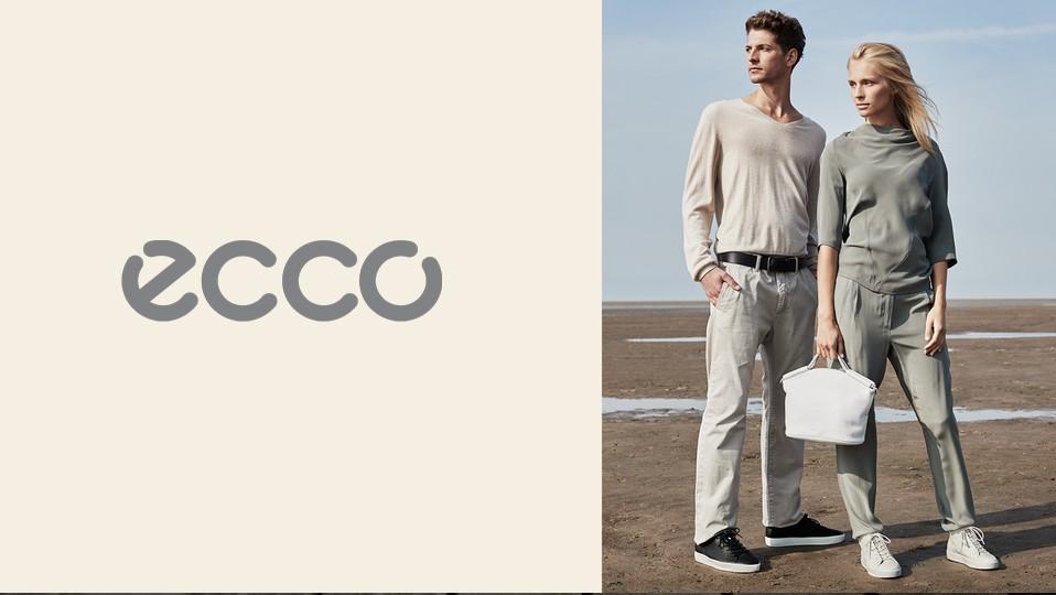 f60ec5744 Ecco — KeruenCity