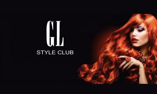 GL Style Club
