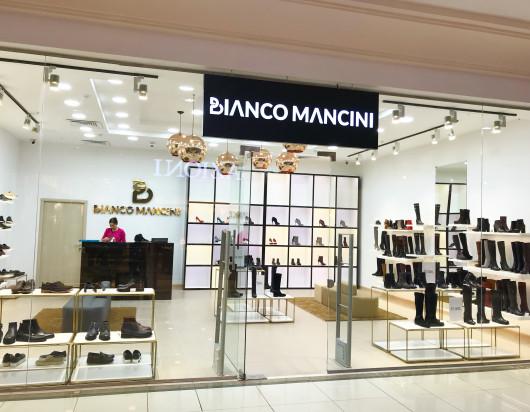 Bianco Mancini
