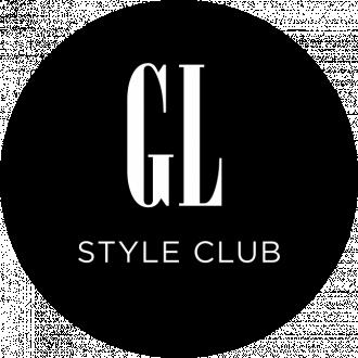 """Акция: Акция """"День Студента"""" от салона красоты «GL style club»"""